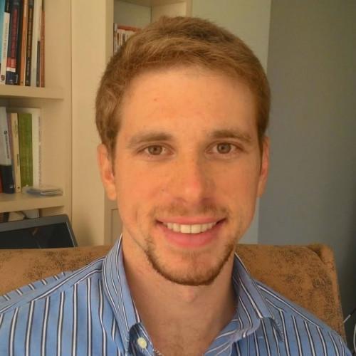 Marcelo Trombka: a habilidade de viver no modo mindful