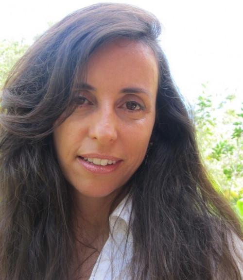 Daniela Granzotto: exercício físico, saúde mental e objetivos realistas