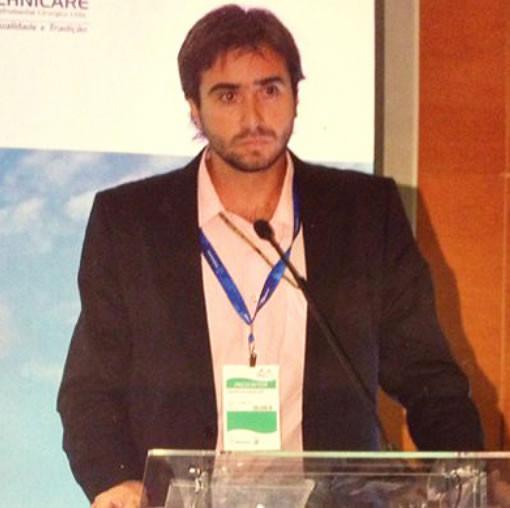 Marcus Ziegler: importância da avaliação ortopédica