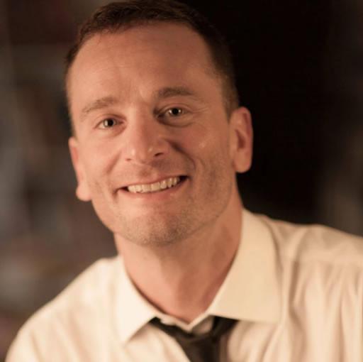 Pedro Schestatsky: LifeLab, medicina de precisão e exercício físico