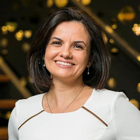 Fabiana Silva: Os exercícios miofasciais e os benefícios para a saúde
