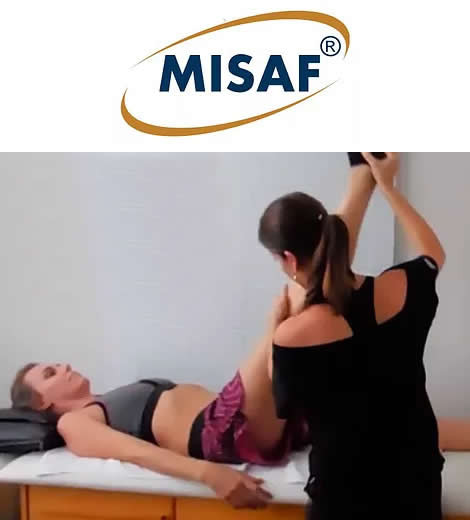 Método MISAF